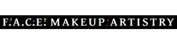 f.a.c.e. Makeup Artistry, llc